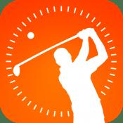 app de golf