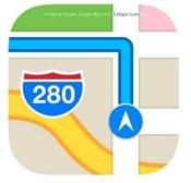 mejores app de GPS 2