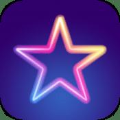 StarMaker 3.0