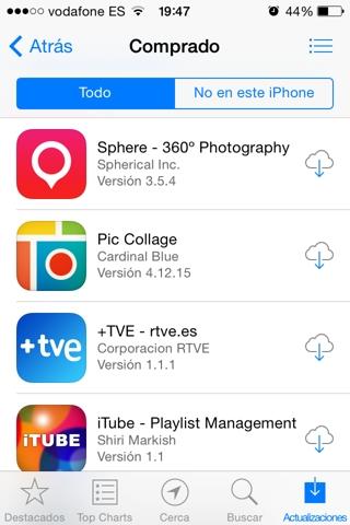 app comprada 3