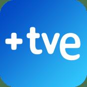 Canales de TVE