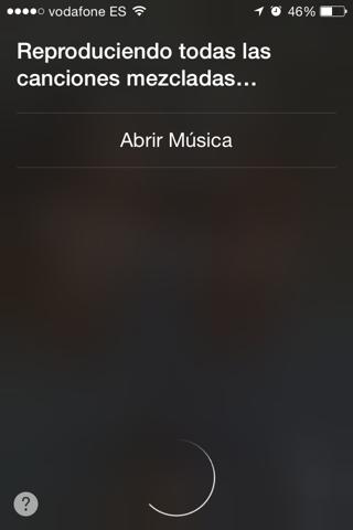 Reproducir música 2