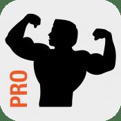 Tablas de ejercicios