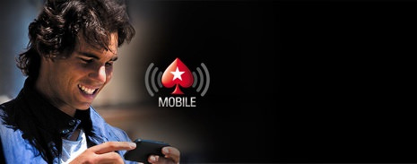 Pokerstars.De App