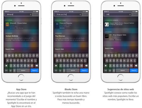 iOS 8 13