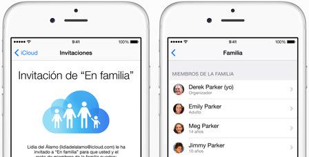 iOS 8 9