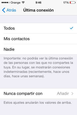 Telegram 2.7.2 2