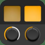 App Elastic Drumbs