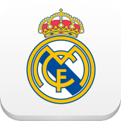 Real Madrid TV GRATIS iPad