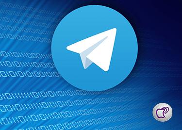 apertura-telegram2
