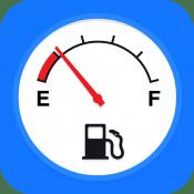 Precio de la gasolina en gasolineras