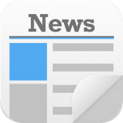 Newsify RSS
