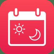 Shifts la app para turnos de trabajo
