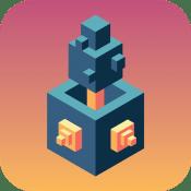 App Skyward