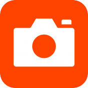 App Do Camera by iFTTT