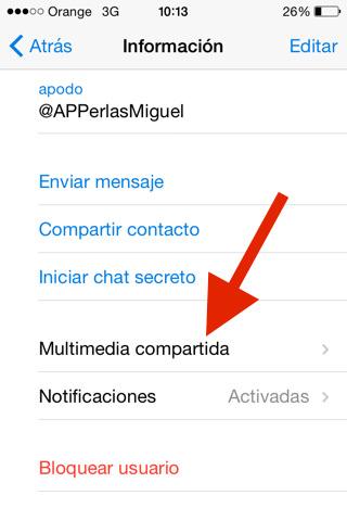 Telegram 2.9 4