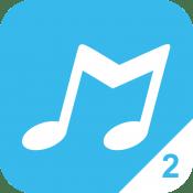 MB2 escucha música con el móvil bloqueado