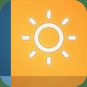App Week Weather