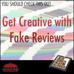 get-creative-fake-reviews