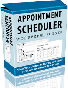 appointmentbook-sm