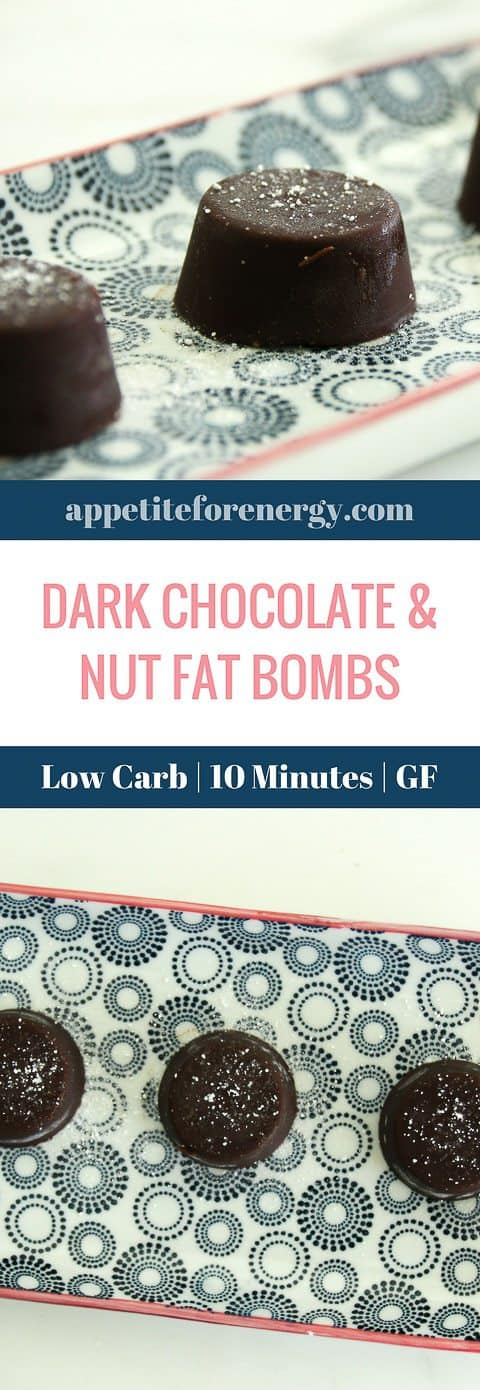 My favorite fat-bomb recipe! FOLLOW us for more 30 Minute Recipes. PIN & CLICK through to get the recipe! how to make fat bombs   what are fat bombs  Low-carb diet  ketogenic diet  keto diet  keto fat bombs  low carb diet snacks  gluten free dessert recipe Low carb sweet recipe   #Keto #LowCarbRecipes #KetoRecipes #LowCarbDiet #FatBombs #KetoSnacks