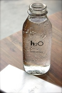 Keto Flu remedies That Work Water