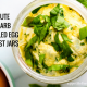Revolutionize your mornings by shaking up a Low-Carb Scrambled Egg Breakfast Jar. Prepare the night before for a grab & go breakfast or whip up in 8 minutes flat. FOLLOW us for more 30 Minute Recipes. PIN & CLICK through to get the recipe!  Low-carb diet  ketogenic diet  keto diet  keto egg recipes  low carb diet scrambled eggs gluten free breakfast recipes Low carb breakfast recipe  #keto #lowcarbrecipes #ketorecipes #lowcarbdiet #scrambledeggs #easylowcarbrecipes #eggrecipes