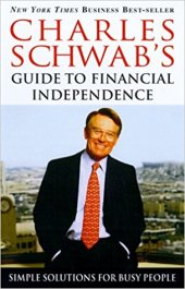 Charles Schwab 1 192x300 - Recommendations