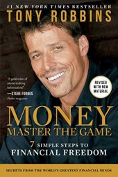 Money Master the Game 1 200x300 - Recommendations