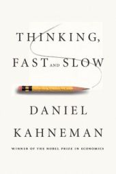Thinking Fast and Slow 202x300 - Recommendations