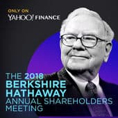 Berkshire Hathaway Annual Shareholders Meeting - Recommendations