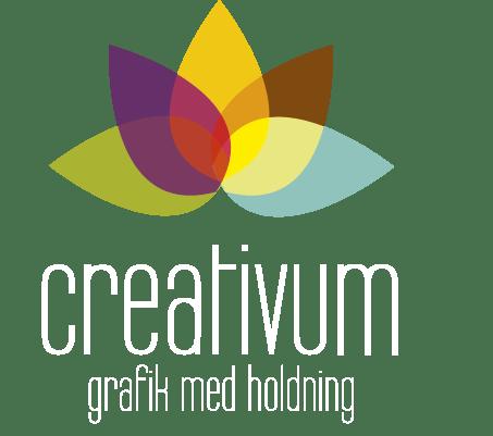 Logo_CMYK_transparent_hvid