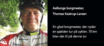 TKL cykel copy