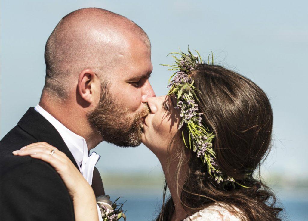 Bryllup 2