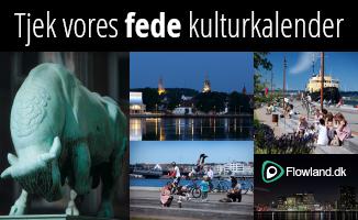 Kulturkalender_100717_326x200