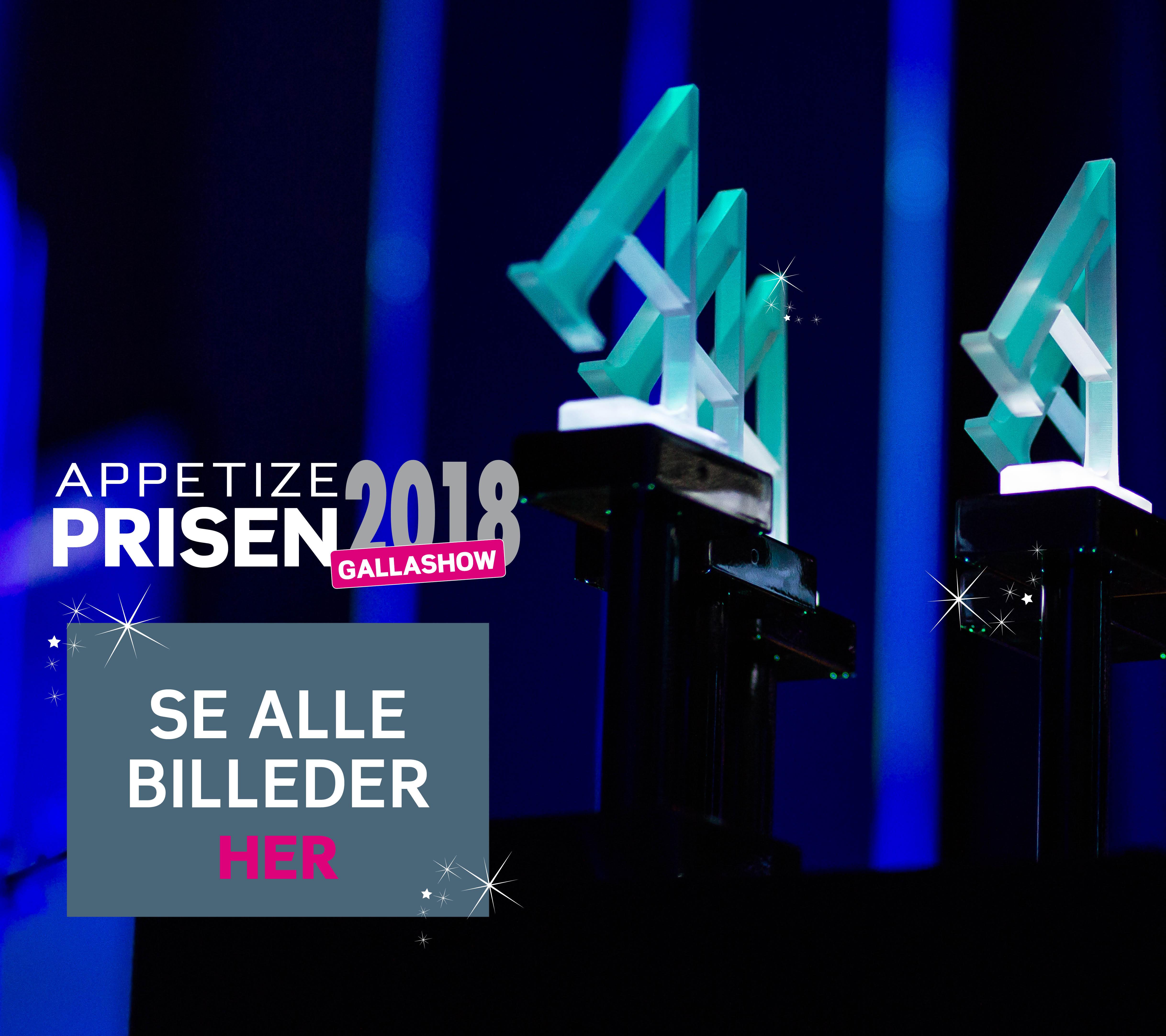APPprisen2018_web