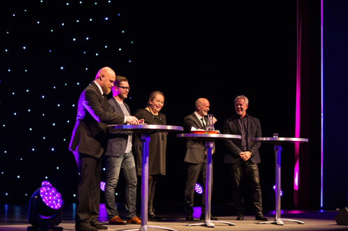 Foto af Johny Kristensen – www.johnykristensen.dk