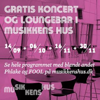 MH_Loungebar_325x325px