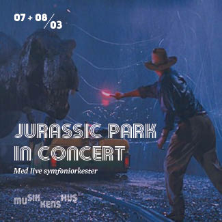 JurassicPark_in_ concert_325x325px