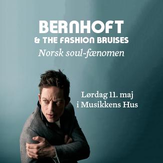 Bernhoft_Appetize.dk_325x325