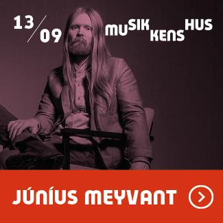 Junius_Appetize.dk_325x325
