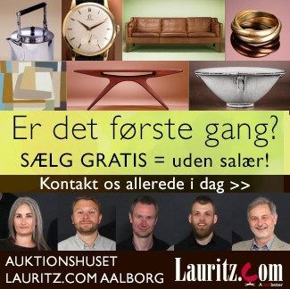 LauritzAalborg_325x325