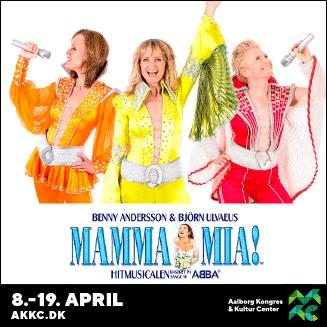 Mamma-Mia-325x325px (1)