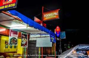 Foods Pa Baler -004