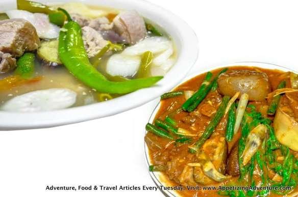 Foods Pa Baler -017 a