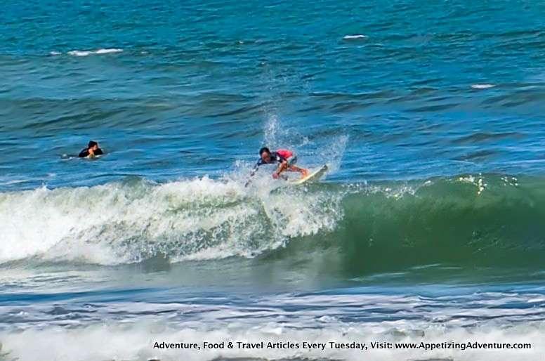 Baler Surf -012
