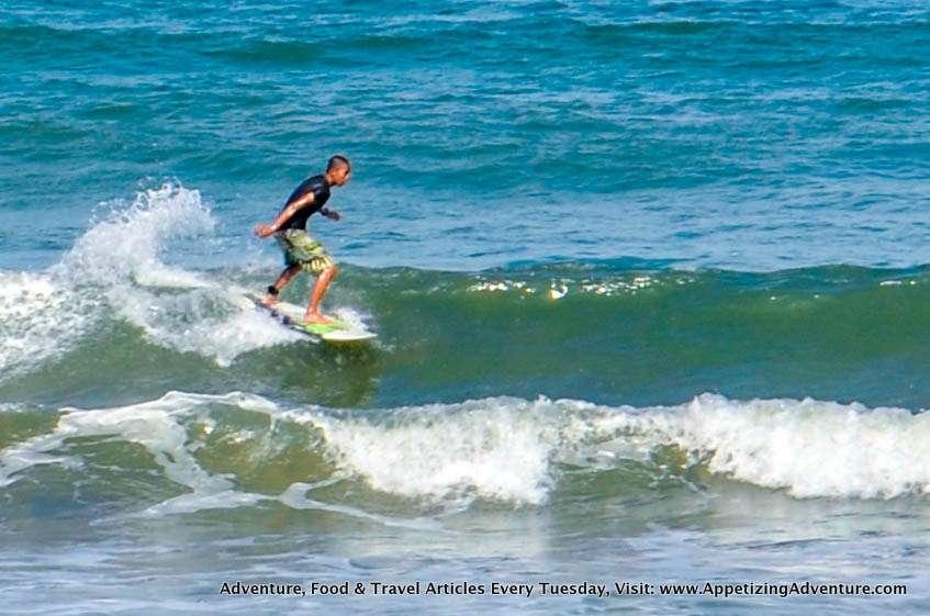 Baler Surf -016