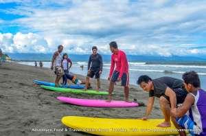Baler Surf -020