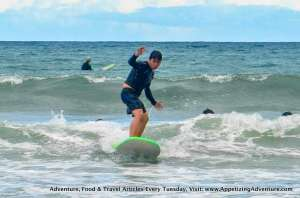 Baler Surf -079