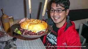 Big B Burgers -022